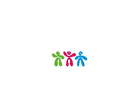 Estonian Genome Center