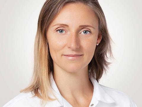 Kätrin Karu-Lavits