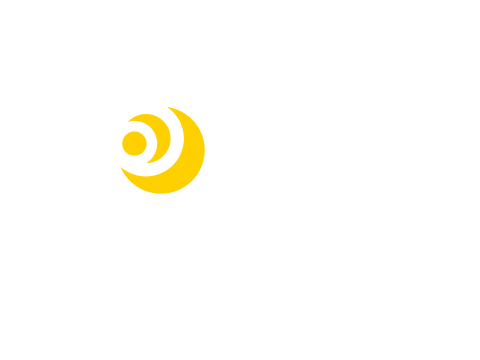 Mooncascade